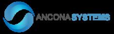 Ancona Systems Logo